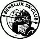 bdxc-logo